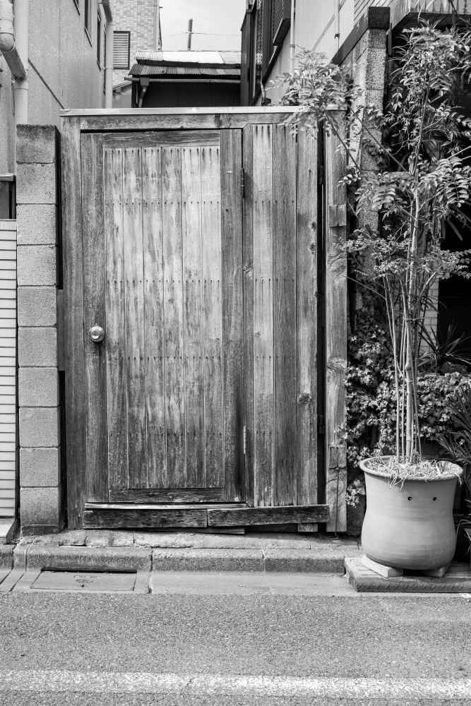 f:id:fukagawa1953:20180302201013j:plain