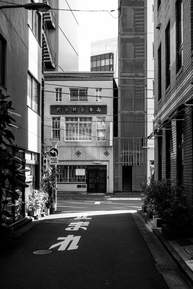 f:id:fukagawa1953:20180304083555j:plain
