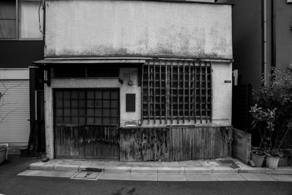 f:id:fukagawa1953:20180313210901j:plain