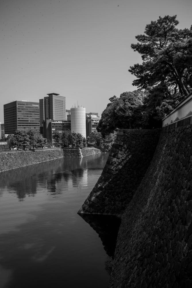 f:id:fukagawa1953:20180316185043j:plain