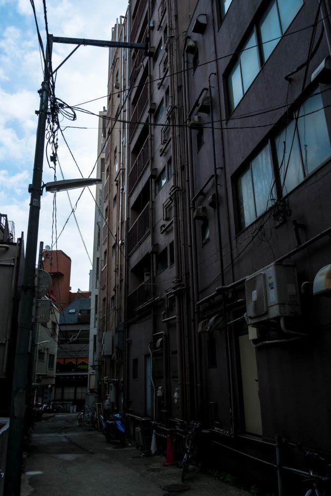 f:id:fukagawa1953:20180319151821j:plain