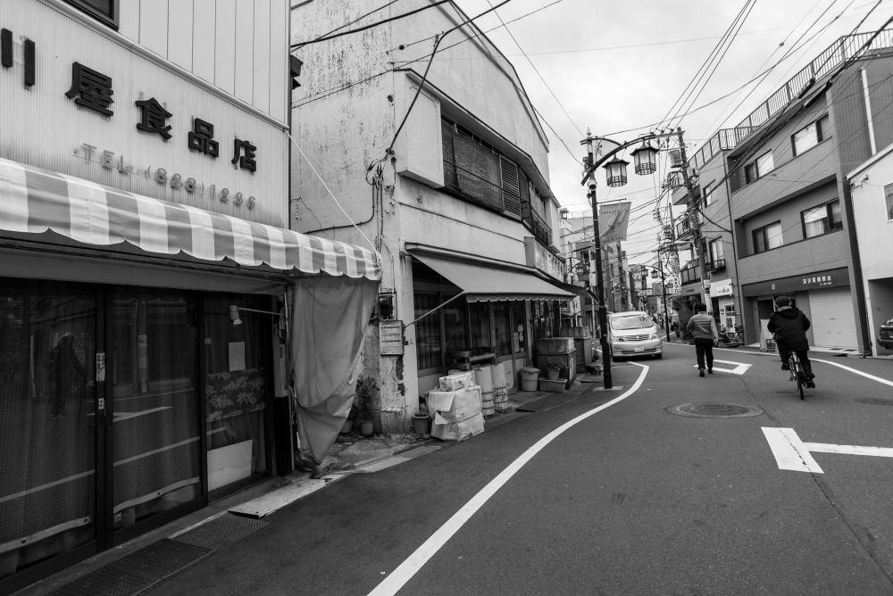 f:id:fukagawa1953:20180319211939j:plain