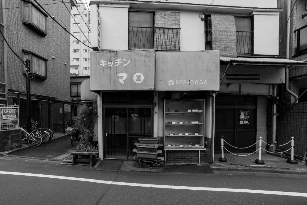 f:id:fukagawa1953:20180320081836j:plain