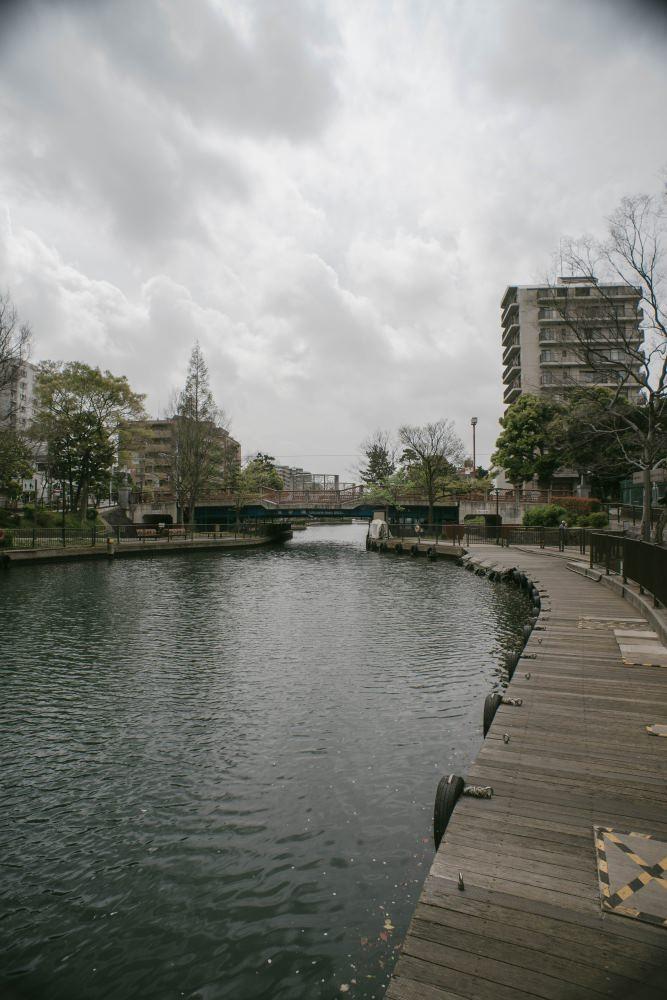 f:id:fukagawa1953:20180406214909j:plain