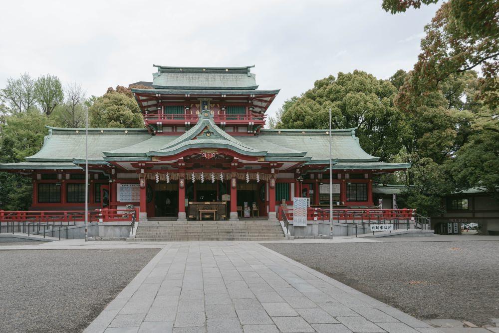 f:id:fukagawa1953:20180407185748j:plain