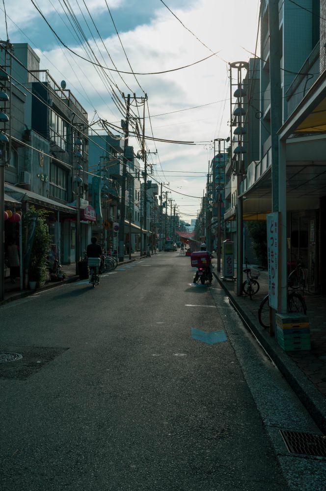 f:id:fukagawa1953:20180426073530j:plain