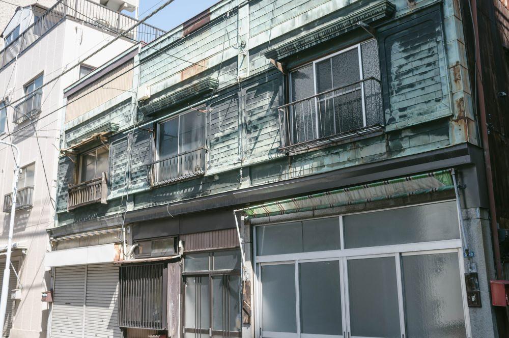f:id:fukagawa1953:20180429162139j:plain