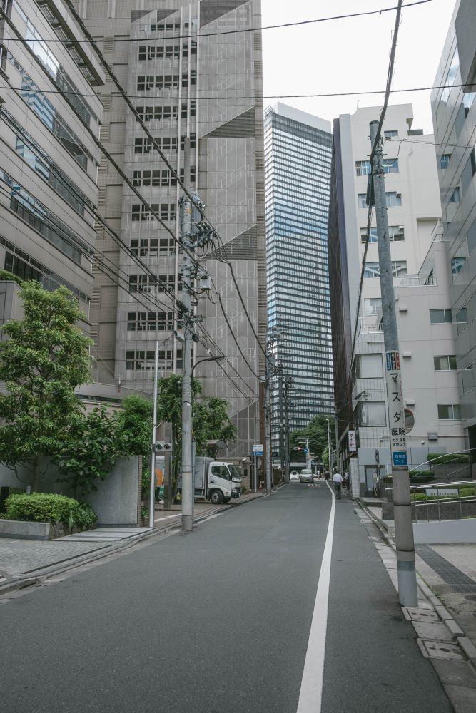 f:id:fukagawa1953:20180524131937j:plain