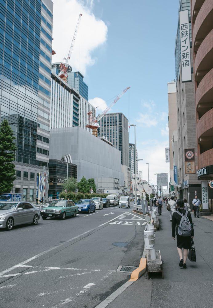 f:id:fukagawa1953:20180524131950j:plain