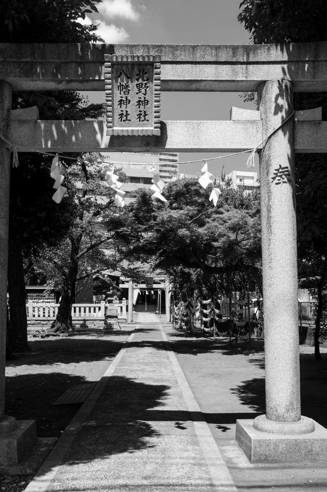 f:id:fukagawa1953:20180604054850j:plain