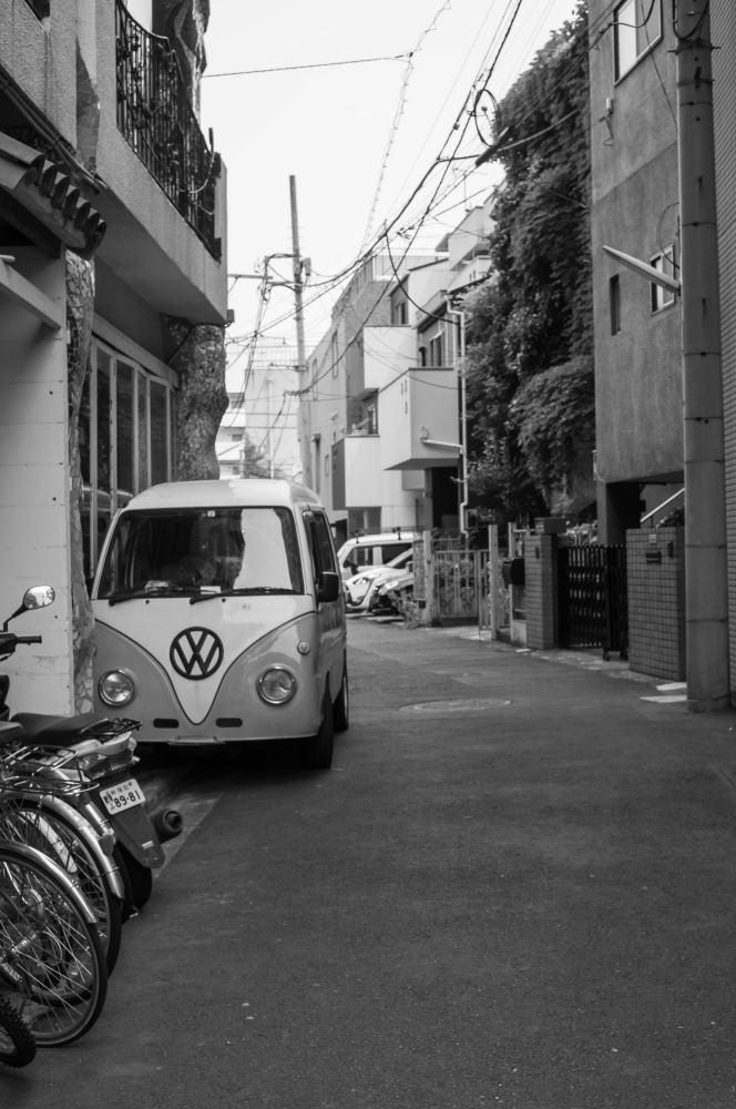 f:id:fukagawa1953:20180611170441j:plain
