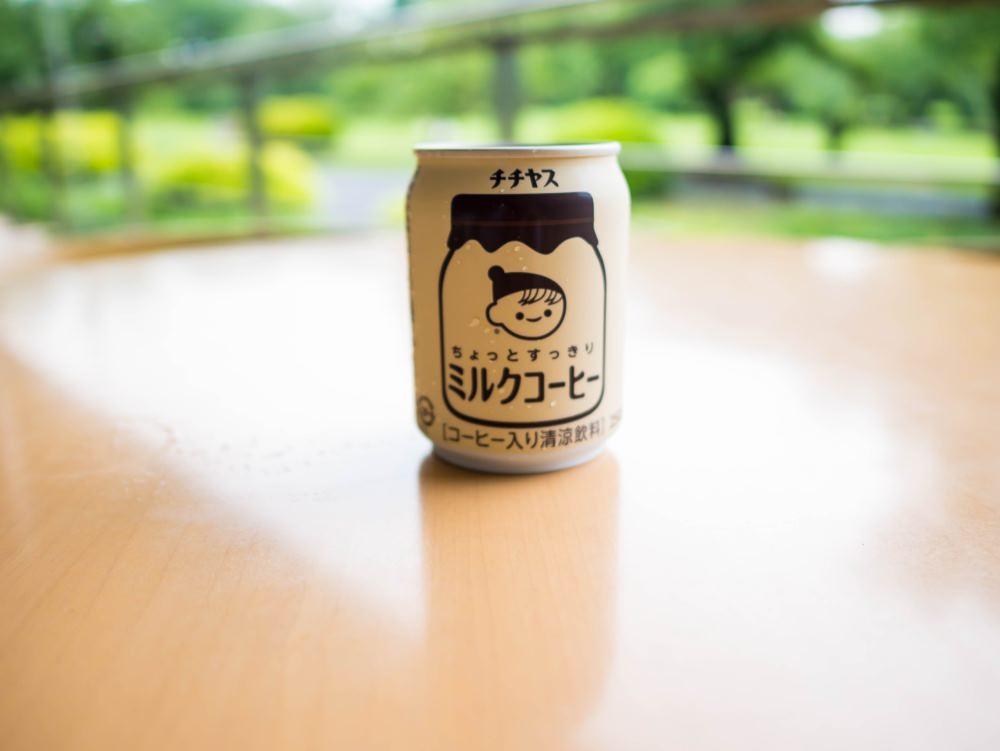 f:id:fukagawa1953:20180621194954j:plain