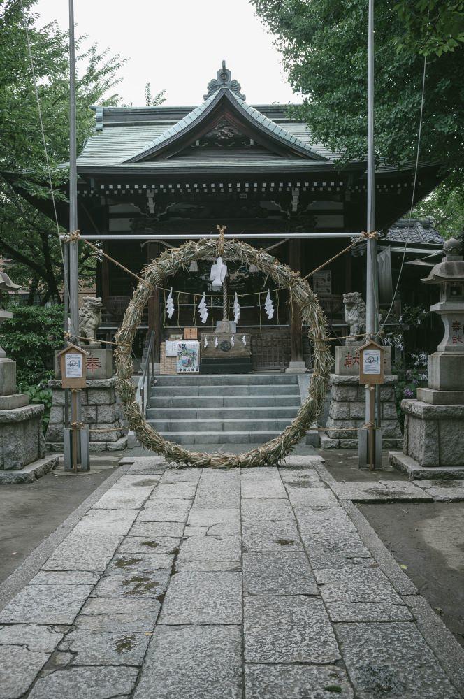 f:id:fukagawa1953:20180628170202j:plain