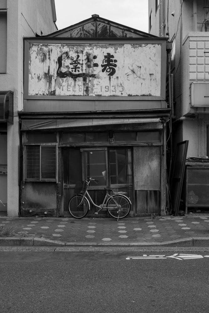 f:id:fukagawa1953:20180715214618j:plain