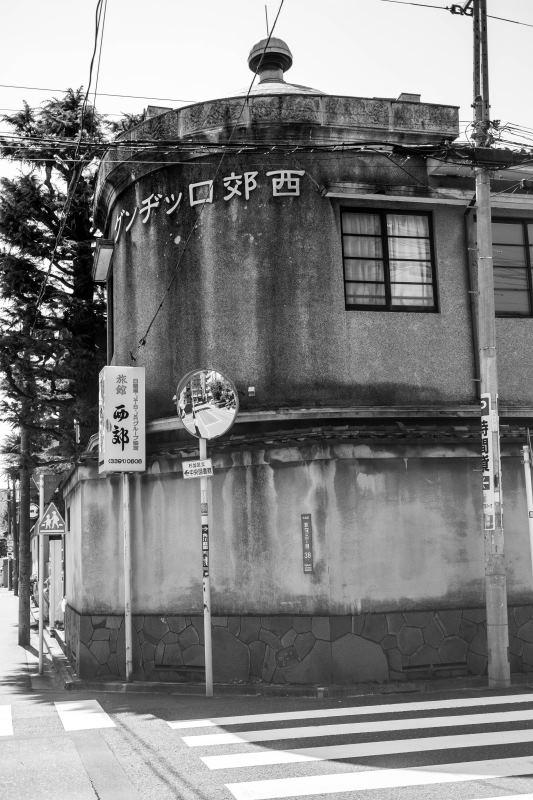 f:id:fukagawa1953:20180803074457j:plain