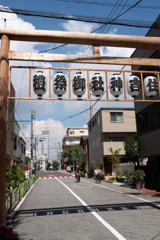 f:id:fukagawa1953:20180803185721j:plain