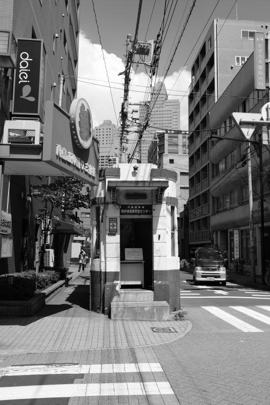 f:id:fukagawa1953:20180804071140j:plain