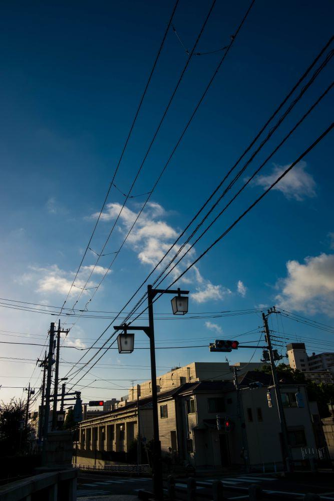 f:id:fukagawa1953:20180822071517j:plain
