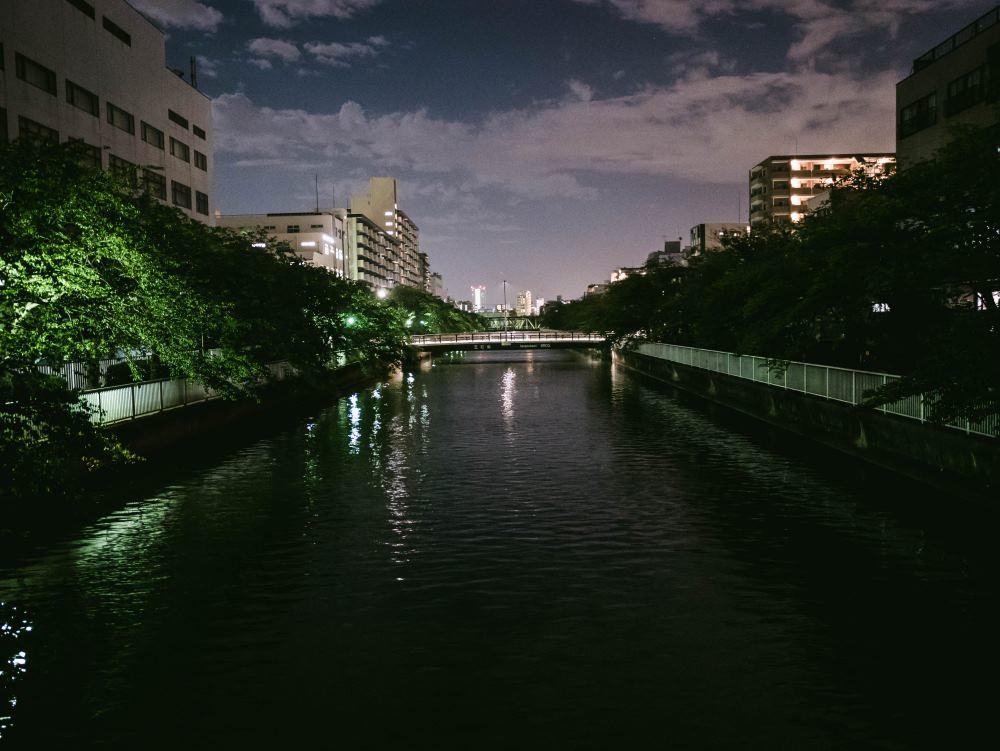 f:id:fukagawa1953:20180826072619j:plain