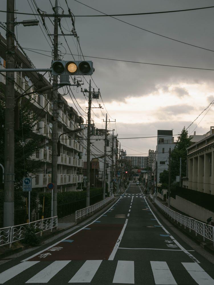 f:id:fukagawa1953:20180901061538j:plain
