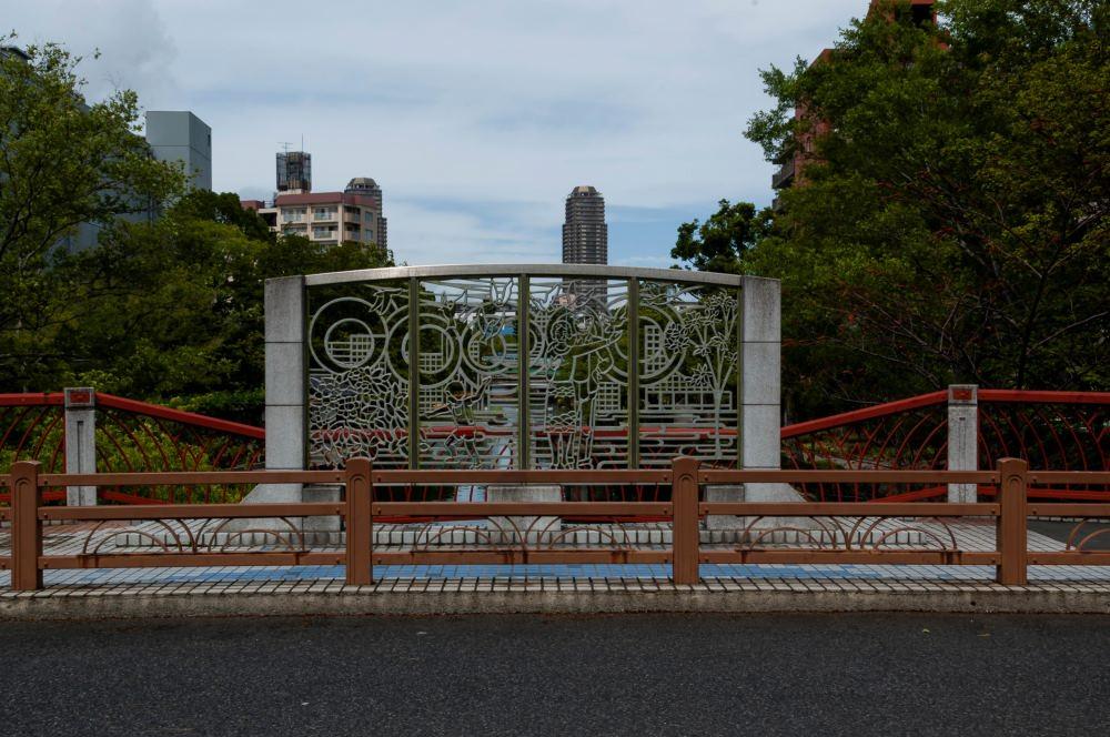 f:id:fukagawa1953:20180904185735j:plain