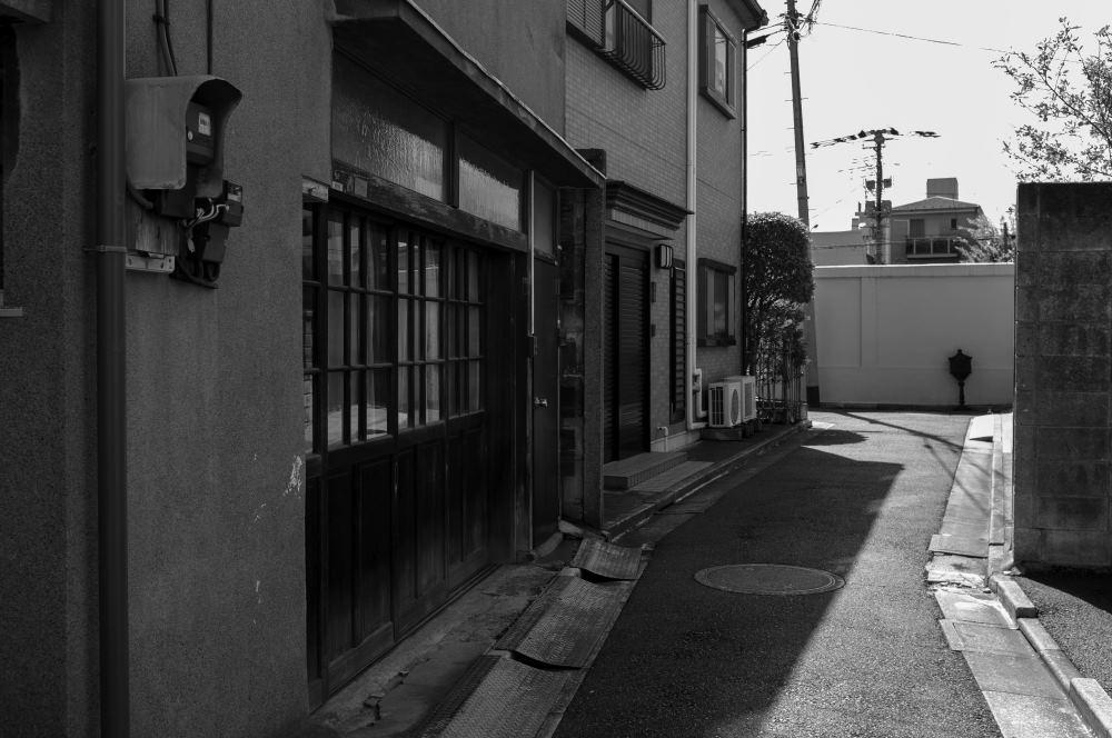 f:id:fukagawa1953:20180919191747j:plain