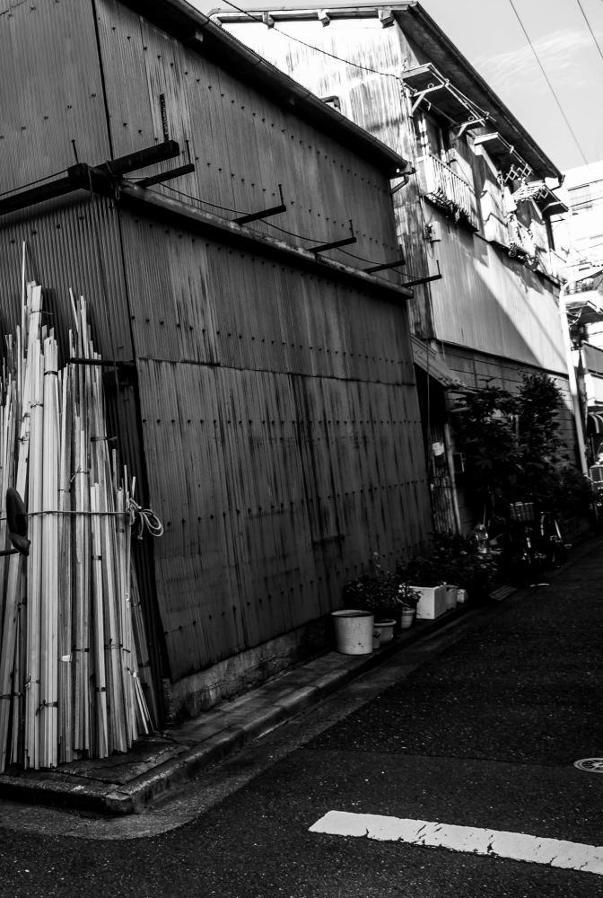 f:id:fukagawa1953:20180922185924j:plain