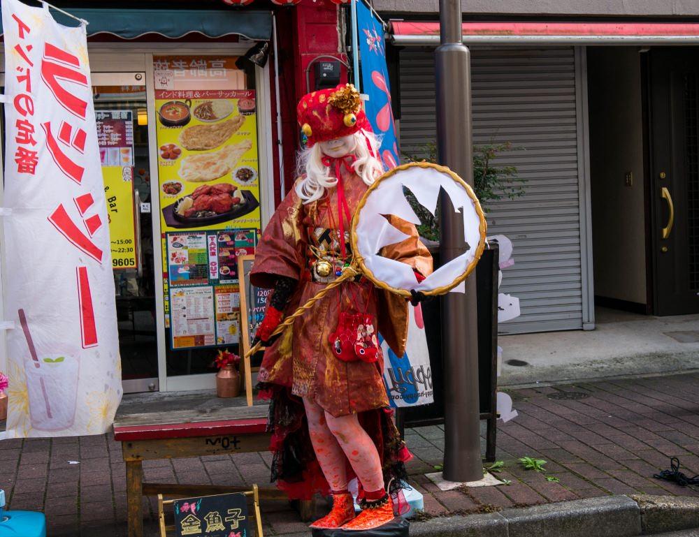 f:id:fukagawa1953:20180927153405j:plain