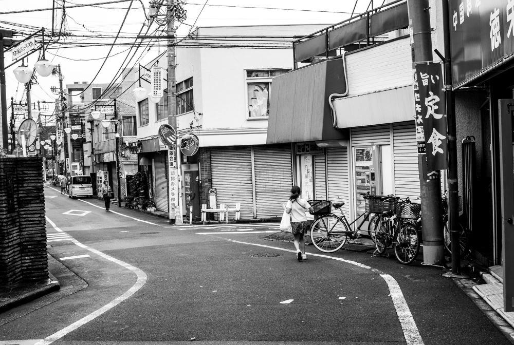 f:id:fukagawa1953:20180928184711j:plain