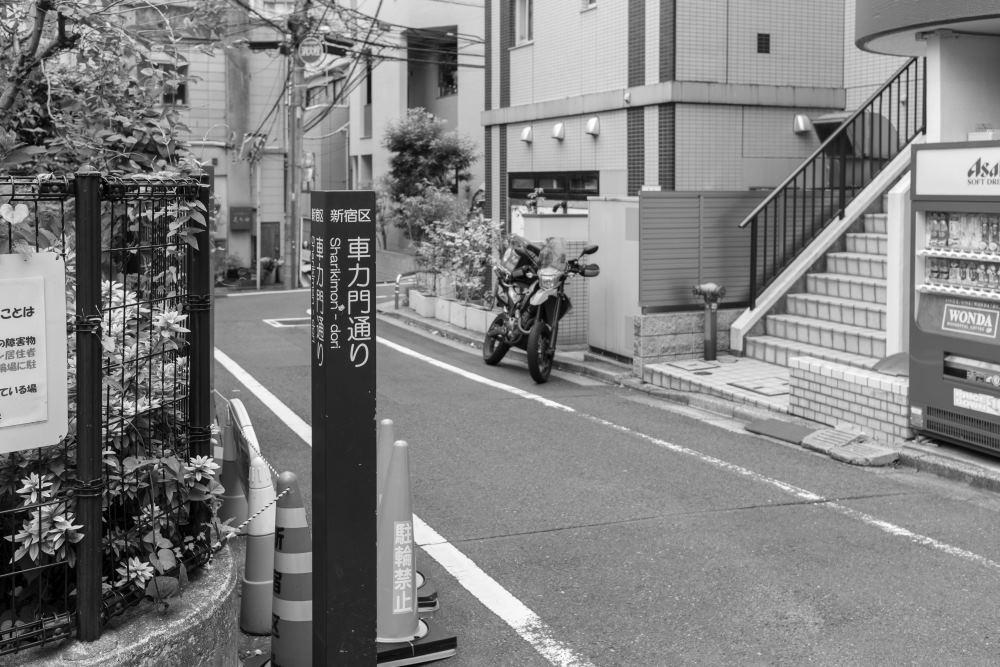 f:id:fukagawa1953:20181006075737j:plain
