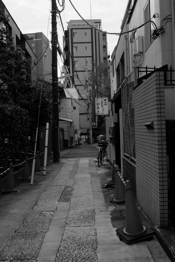 f:id:fukagawa1953:20181019125135j:plain