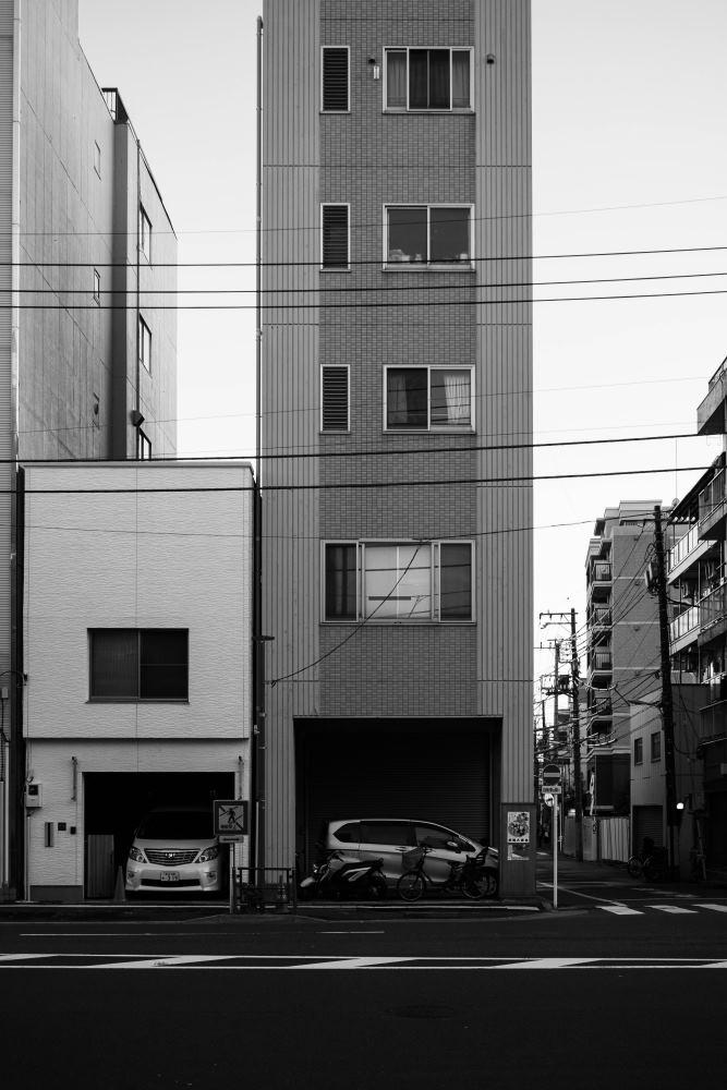 f:id:fukagawa1953:20181030075625j:plain
