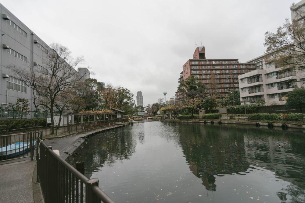 f:id:fukagawa1953:20181206114823j:plain
