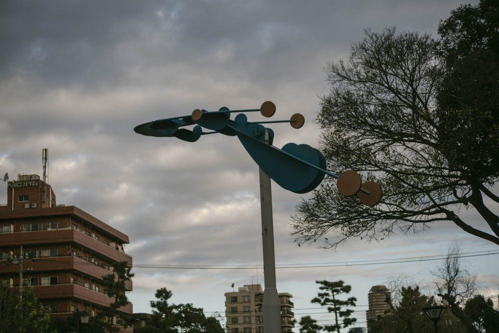 f:id:fukagawa1953:20181213084912j:plain