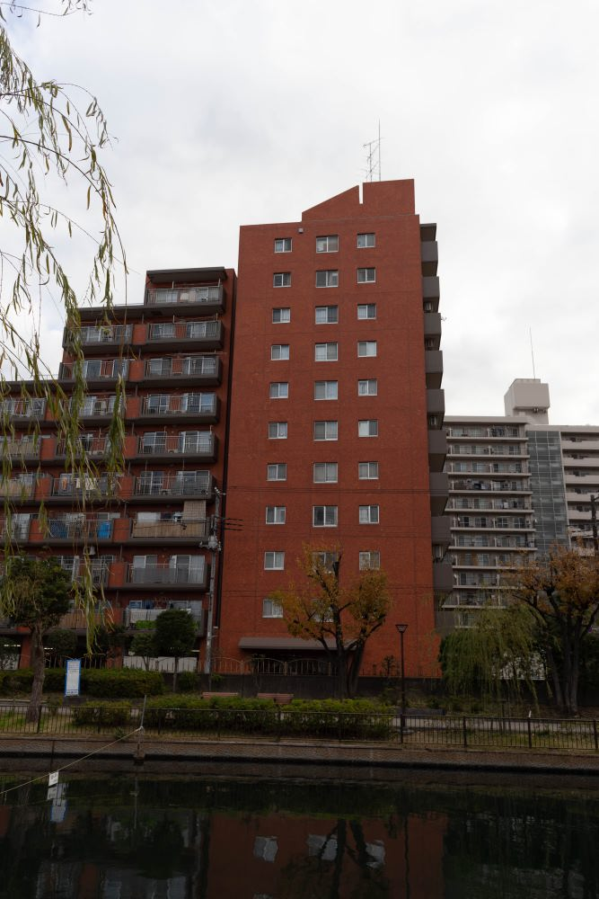 f:id:fukagawa1953:20181216101718j:plain