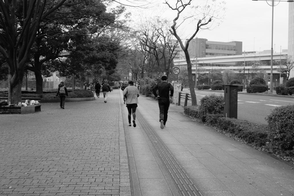 f:id:fukagawa1953:20181224075022j:plain