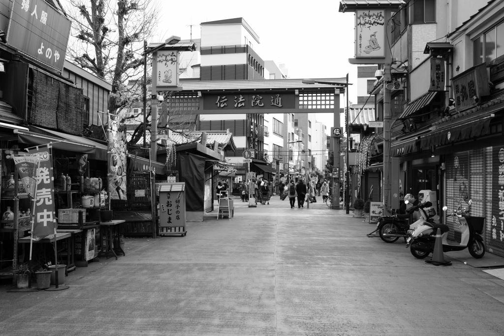 f:id:fukagawa1953:20181228075912j:plain