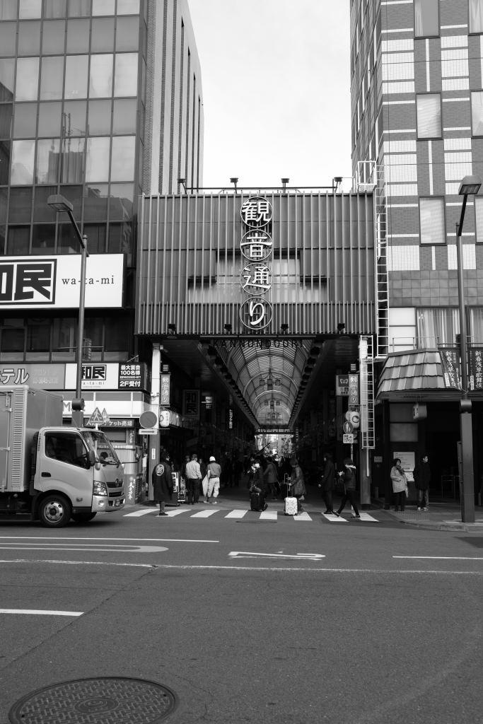 f:id:fukagawa1953:20181228075920j:plain