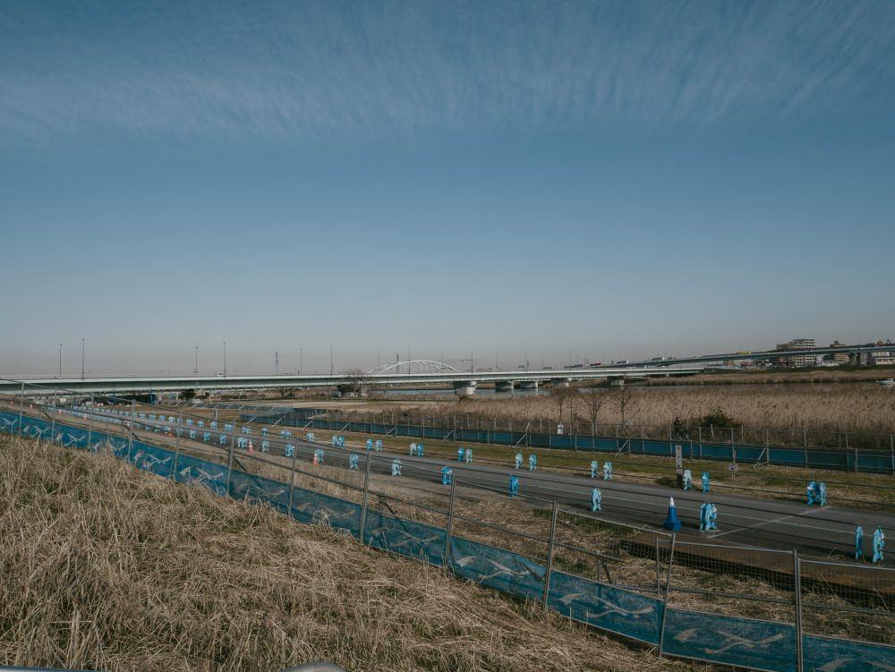 f:id:fukagawa1953:20190110072944j:plain