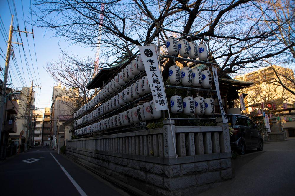 f:id:fukagawa1953:20190124081812j:plain
