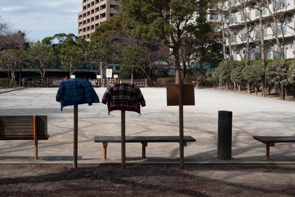 f:id:fukagawa1953:20190128074353j:plain