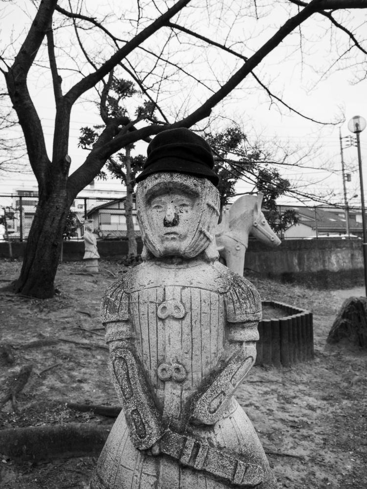 f:id:fukagawa1953:20190201074048j:plain