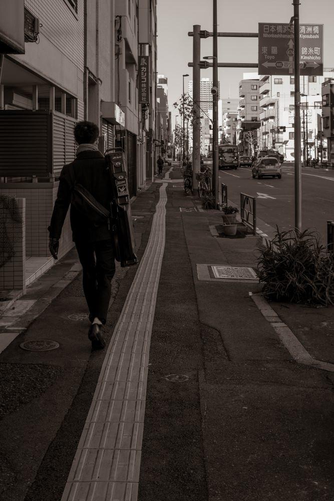 f:id:fukagawa1953:20190213165137j:plain