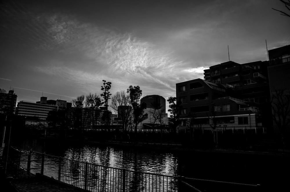 f:id:fukagawa1953:20190303162109j:plain