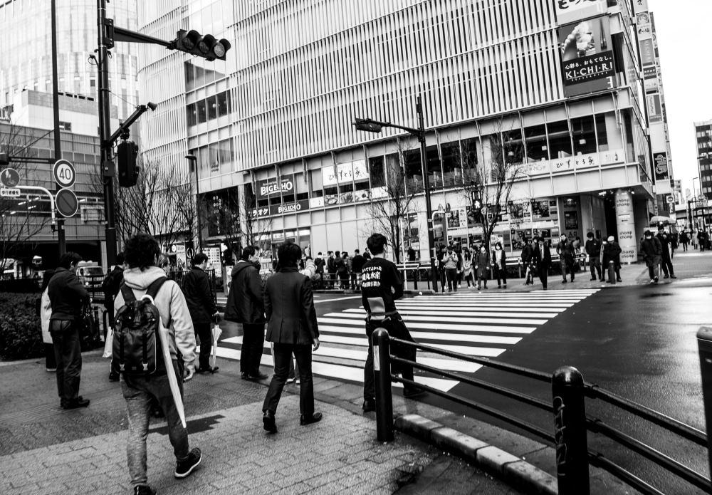 f:id:fukagawa1953:20190307145838j:plain