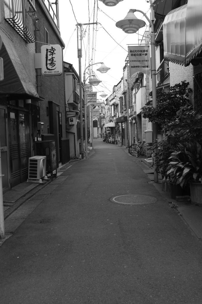 f:id:fukagawa1953:20190323075438j:plain
