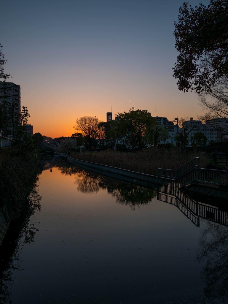 f:id:fukagawa1953:20190404214859j:plain