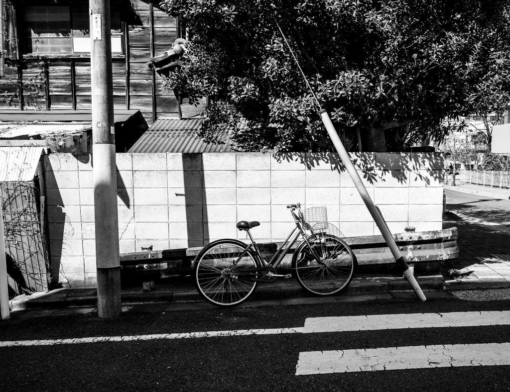 f:id:fukagawa1953:20190405062225j:plain