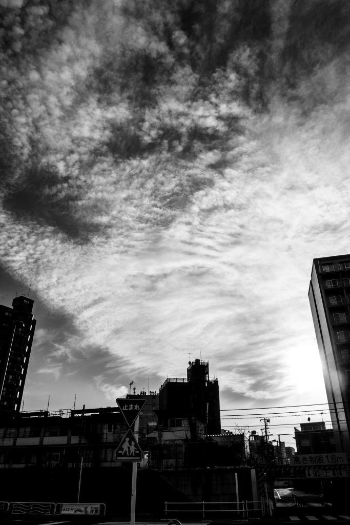 f:id:fukagawa1953:20190405201250j:plain