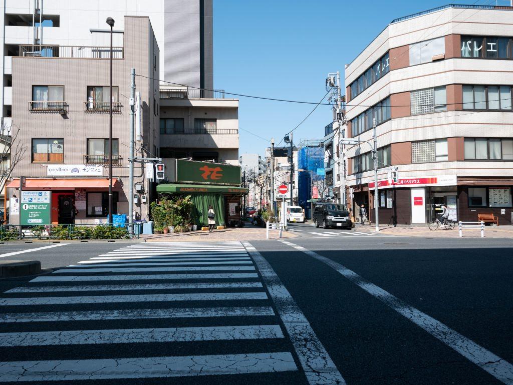 f:id:fukagawa1953:20190407195436j:plain